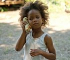 """Beasts of the Southern Wild"", la reseña de Sopitas.com"