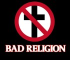"Bad Religion - ""True North"""