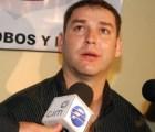 Ladrón en Paraguay dice haber aplicado la de Robin Hood: regaló lo robado a pobres