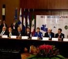 cumbre-de-jefes-de-estado-y-de-gobierno
