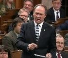 """En Canadá se """"discute"""" la posibilidad de un apocalipsis zombi"""