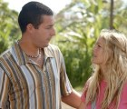 Adam Sandler y Drew Barrymore podrían reunirse una vez más en la pantalla grande