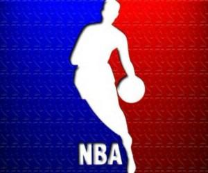 fin-de-semana-NBA