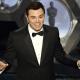 Las actrices topless del las que se cantó en los Oscar