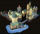 hogwartslego10
