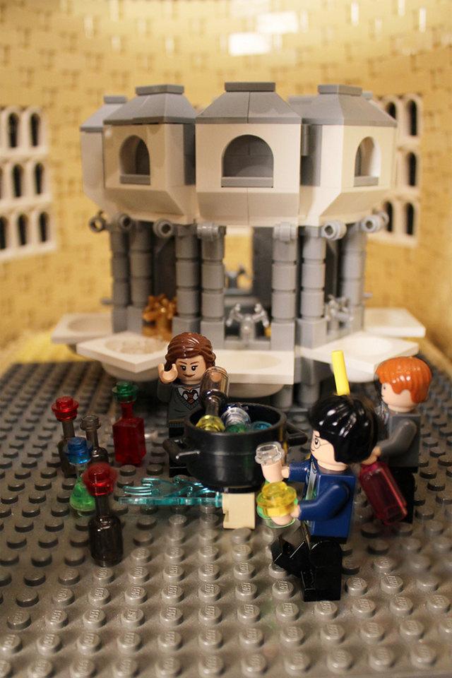 hogwartslego4