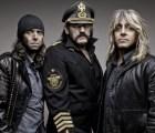 OFICIAL: ¡Motörhead, Anthrax y Testament en la Ciudad de México!