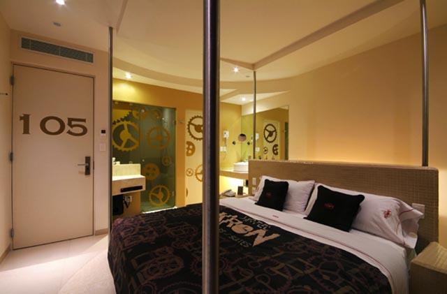 kron_hotel_1