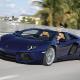Échale un ojo al nuevo modelo de Lamborghini... el Aventador Roadster