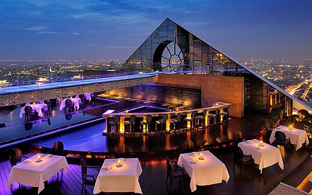 lebua_breeze_rest
