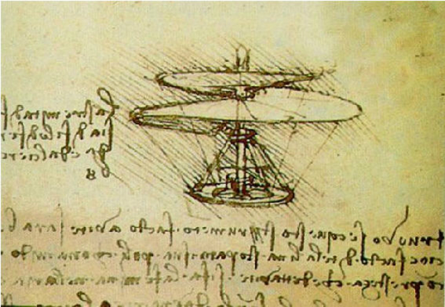 leonardo-da-vinci-helicopter