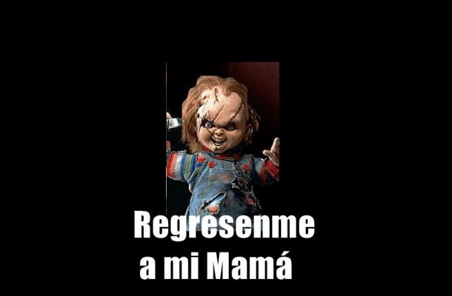 meme7-eeg