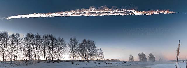 meteoro_rusia_no_vistas_3