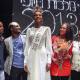 Por primera vez, Israel competirá en Miss Universo con una mujer de raza negra