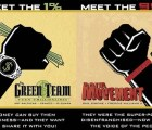 movementgreenteam