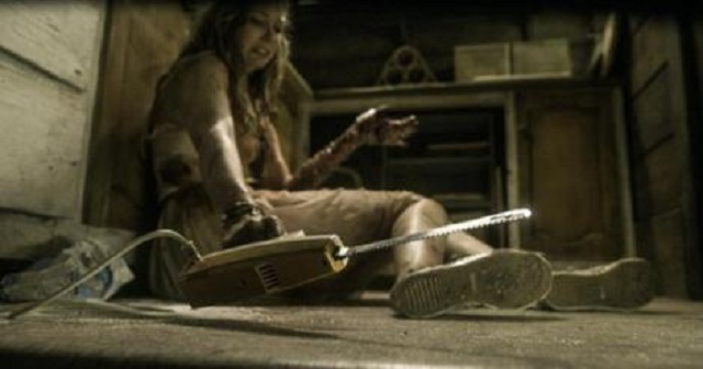 new-images-and-poster-for-evil-dead-129019-a-1361777627-470-75