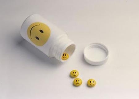 pastillas_felices_