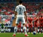 Konami y PES 2014 te dan a elegir la canción para el tema principal del videojuego