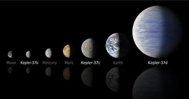 planeta-kepler 37-b