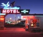 Sopi-guía de Moteles 2013 para este 14 de febrero