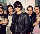 "Escucha ""All the Time"", nuevo sencillo de The Strokes"