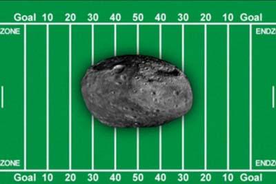 tamano_asteroide_