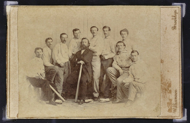 tarjeta-beis-1865