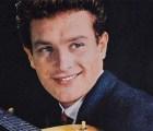 Tony Sheridan SB 698742.jpg