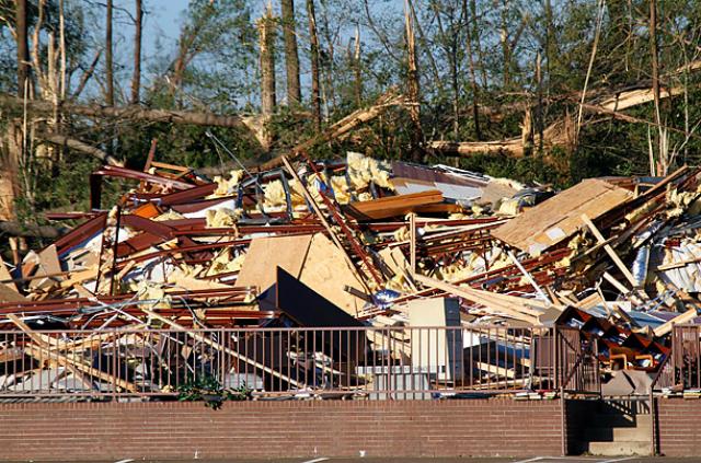 tornados-12