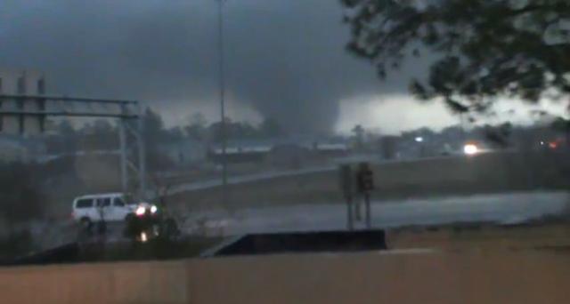 tornados-3