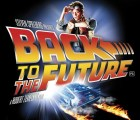 """Back To The Future"" en 60 segundos"