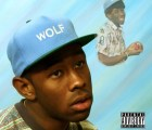 "Tyler, The Creator - ""Domo 23"""
