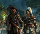 """Habrá un """"Assassin's Creed"""" cada año hasta que los jugadores digan """"basta"""""""