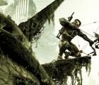 Crysis 3c