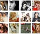 Día Internacional de la Mujer: 10 mujeres que inspiraron 10 grandes canciones