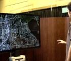 Microsoft muestra las nuevas funciones de Kinect