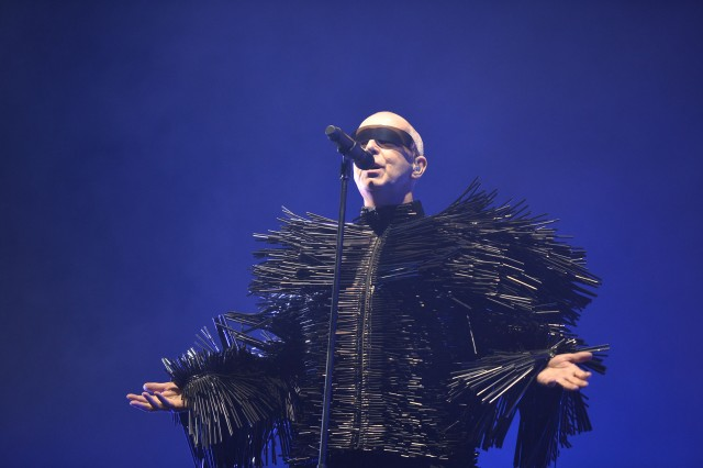 Pet Shop Boys Foto Fernando Aceves20130322_1