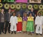 Galería: The Smashing Pumpkins y Blind Melon en el Día 3 de Cumbre Tajín