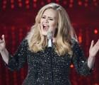 ¿Cuánto cobraría Adele por cantar en tu boda?