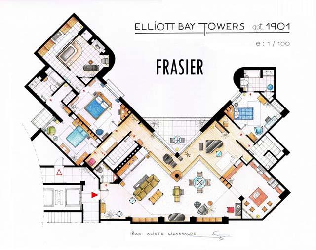 apartamento_frasier_
