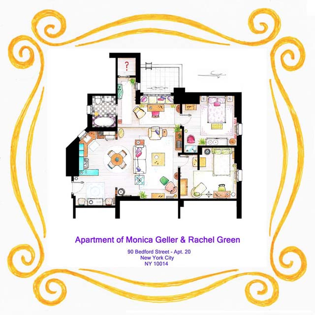 apartamento_monica_rachel