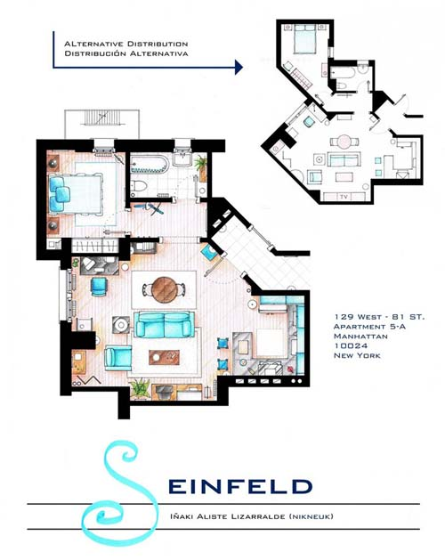 apartamento_seinfield_