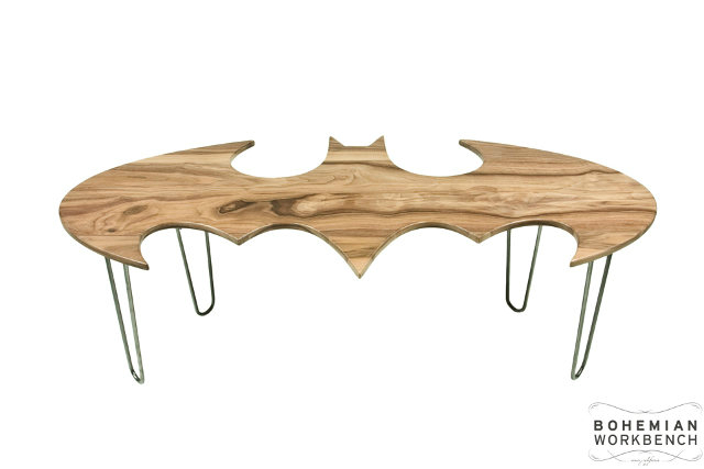 batman-coffee-tables-1