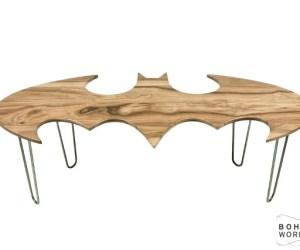 batman-coffee-tables-1