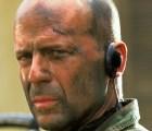 Todos quieren matar a Bruce Willis