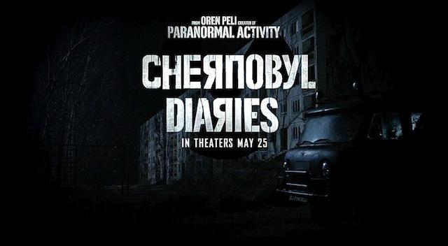 chernobyldiariesportada