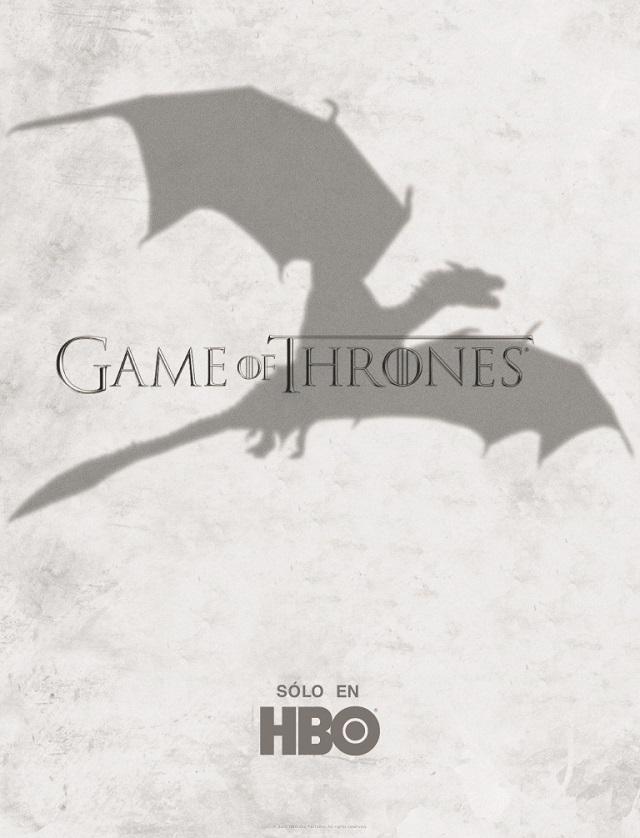 gameofthronesarte