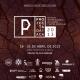 Sopitas.com presenta PROYECTA,  Festival Internacional de Diseño y Artes Digitales