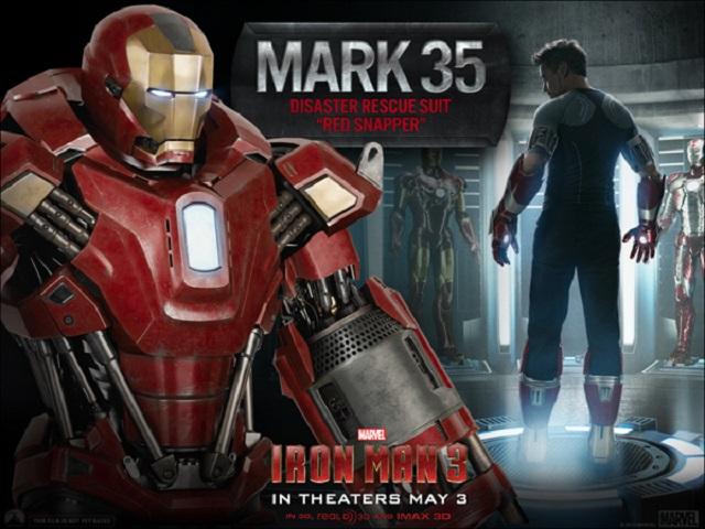 ironman31