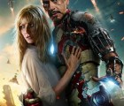 Iron Man 3, la reseña de Sopitas.com